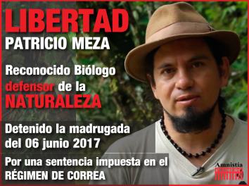 PATRICIO-MEZA2